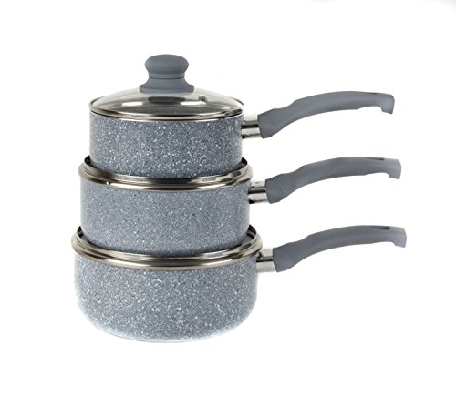 russell-hobbs-bw03721db-stone-collection-3-piece-aluminium-pan-set-grey