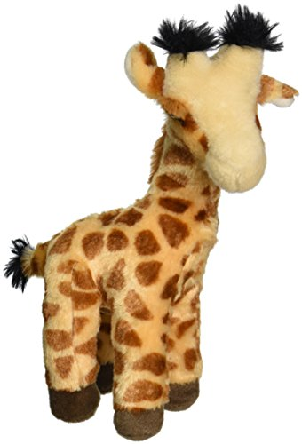 "Wild Republic CK-Mini Giraffe Baby 8"" Animal Plush"