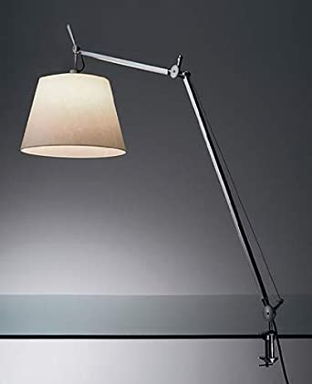 Tolomeo Mega Clamp Table Lamp Small 12 32 Cm Black 110 125v For Use In The U S Canada Etc Home Improvement Cheap Low Quyheo153,How To Design An Office At Home