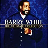 Best of (CD Album, 18 Tracks) Barry White You're The First, The Last, My Everything / Can't Get Enough Of Your Love Babe / Let The Music Play / You See The Trouble With Me / Love's Theme etc..