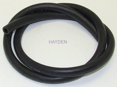 Hayden Transmission Oil Cooler Hose (105) by Hayden Automotive (Bg Transmission Fluid compare prices)