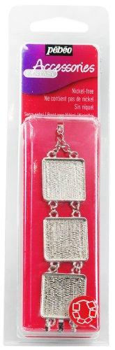 pebeo-bracelet-metal-carre-a-decorer-20x25mm-bijoux-fantaisie