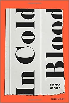100 best nonfiction books of the 21st century