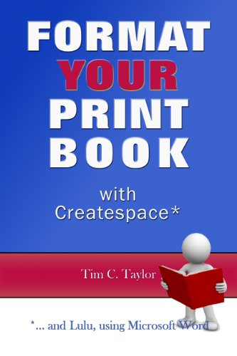 Ipad book format ipad book apple ipad 2 price in pakistan for Createspace formatted template