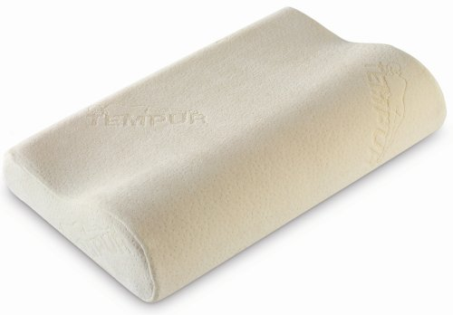 Tempur Original Queen Pillow Large
