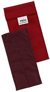 Frio Insulin Wallet Duopen Red