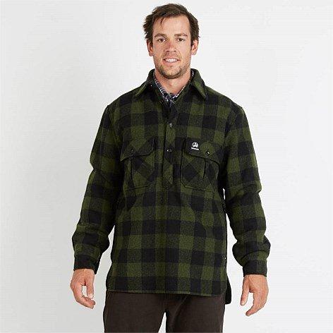 swanndri-ranger-xtreme-camisa-de-lana-talla-grande