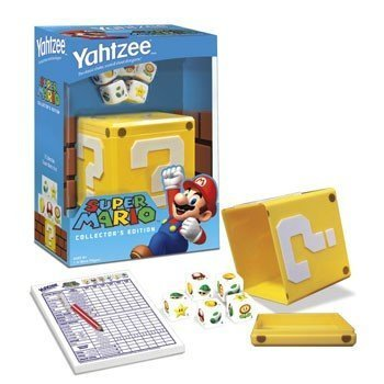 yahtzee-super-mario-collectors-edition-by-usaopoly