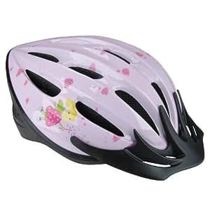 Casco bici bambino amazon