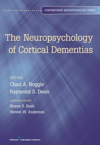 the-neuropsychology-of-cortical-dementias
