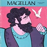 img - for Magellan (Explorers and Discoverers) book / textbook / text book