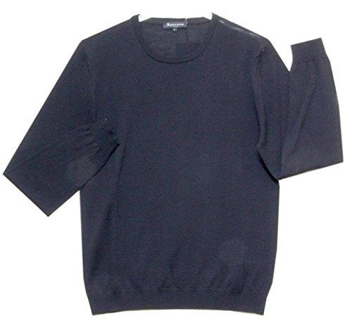 para-hombre-aquascutum-azul-marino-cuello-redondo-jersey-de-rolfe-011558015