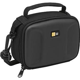 亚马逊凑单:凯思智品 Case Logic MSEC-4 便捷 摄像机DV包