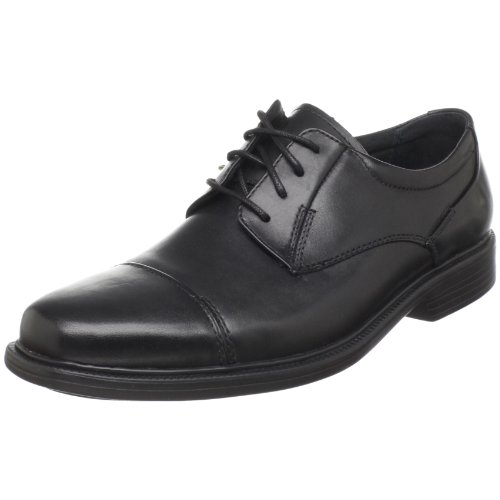 8. Bostonian Men's Wenham Dress Lace Up