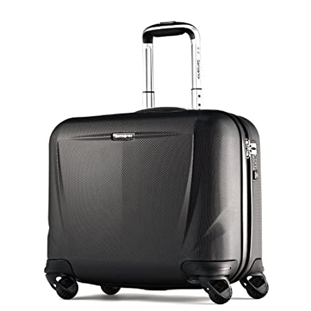 Samsonite Silhouette Sphere Hardside Spinner Business Case