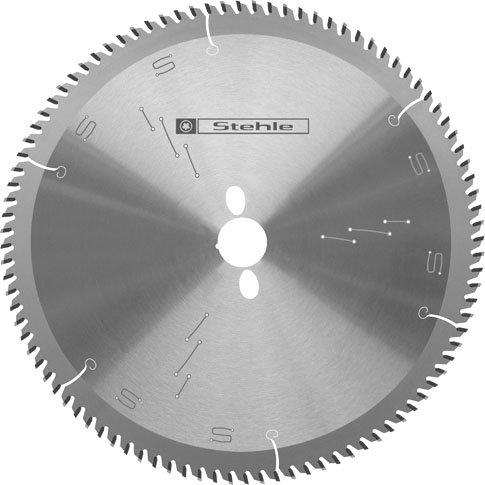 stele-hw-hm-lama-di-dimensionamento-per-sega-circolare-con-denti-trapezoidali-piatti-220-x-32-22-x-3