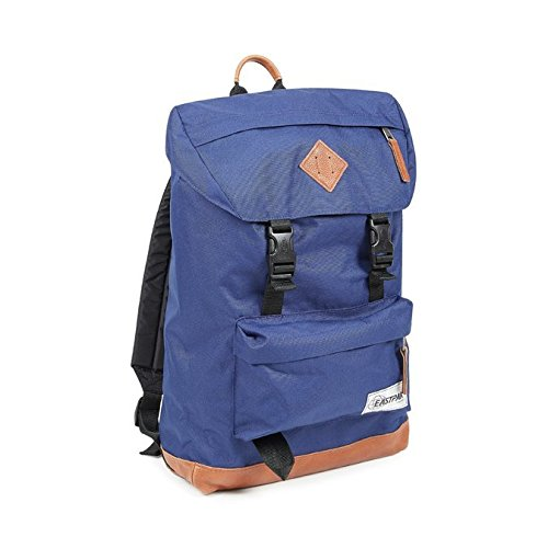 Eastpak Zaino Rowlo Into Blue Porta PC 16 Pollici (15 Mac)