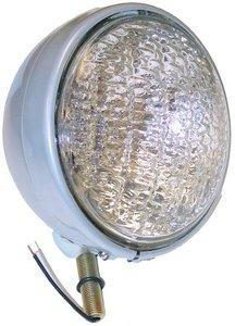 Djs Tractor Parts Headlight Assembly 12 Volt Fds193