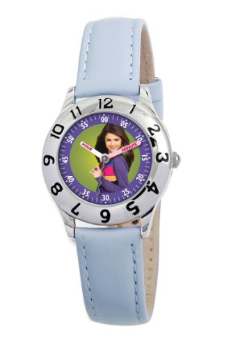 Disney Wizards of Waverly Kids' D850S400 Alexandra