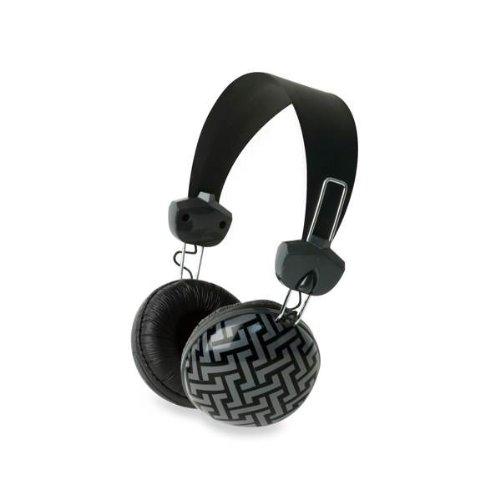 Dormcandie Full Size Universal Headphone