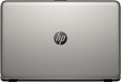 HP 15-AC044TU Notebook