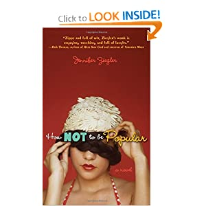 How Not to Be Popular e-book downloads