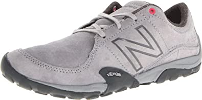 New Balance Ladies WO90 Minimus Walking Shoe by New Balance