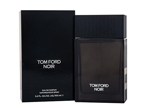tom-ford-noir-for-men-eau-de-parfum-spray-34-ounce