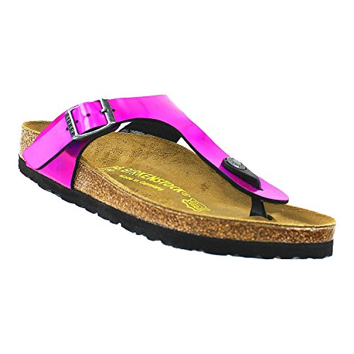 Fashionable Orthopedic Sandals For Hurting Feet