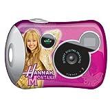 Disney Pix Micro 2.0 - Hannah