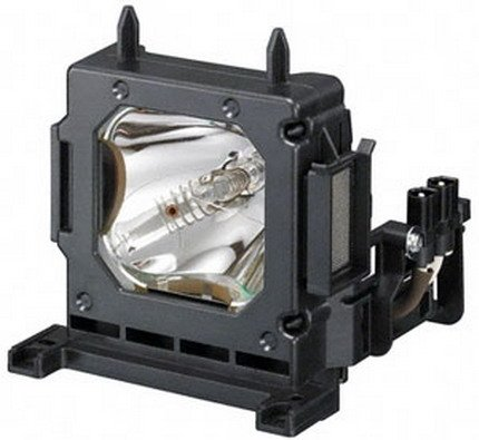 Lampedia Replacement Lamp for SONY BRAVIA VPL-HW10