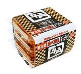 フードレーベル 冷蔵 牛角キムチ 3個パック 150g(50g×3パック)