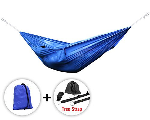 yes4all-catj-ultra-light-hammocks-with-tree-strap-blue