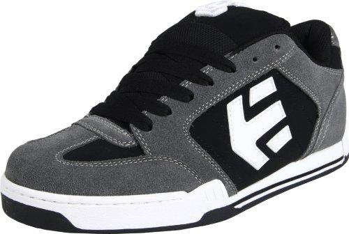 b4df9374dc643a Men  Etnies Men s Twitch 3 Skate Shoe