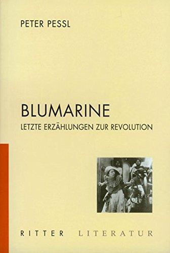 blumarine-letzte-erzahlungen-zur-revolution-ritter-literatur
