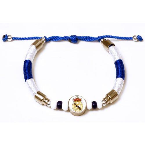 bracelets spain soccer team real madrid