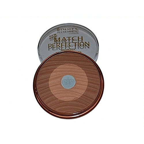 rimmel-partita-perfection-bronzer-001-luce
