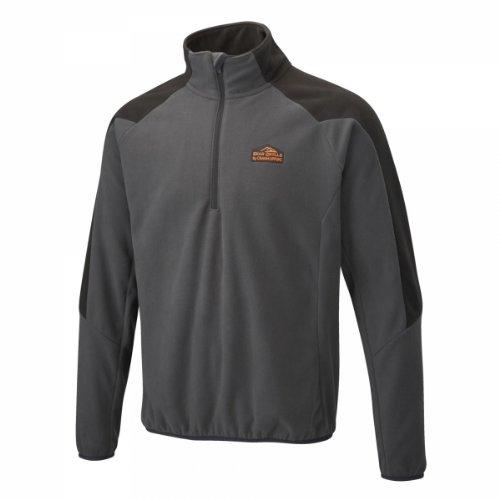 Bear Grylls Men's Original Microfleece Jacket