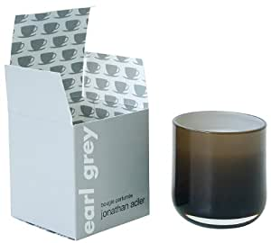 Jonathan Adler Pop Candles-Earl Grey