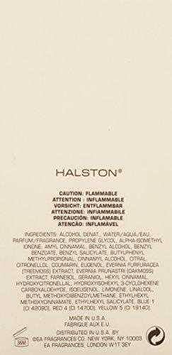fallback-no-image-9421