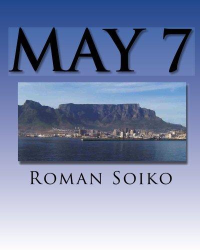 May 7