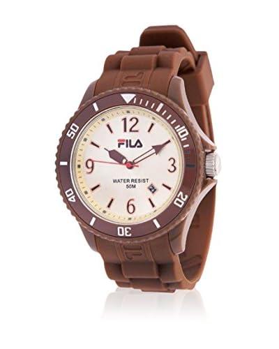 Fila Reloj de cuarzo FA-1023-47  44 mm