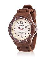 Fila Reloj de cuarzo Unisex FA-1023-47 44 mm