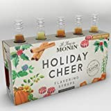 Monin® Holiday Collection