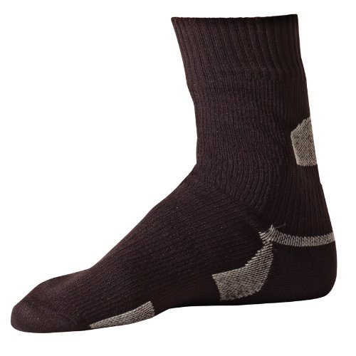 Sealskinz Thin Ankle Length Socks