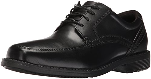 rockport-mens-classic-tradition-apron-toe-oxford-black-105-m-us