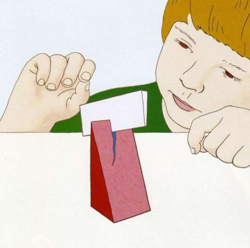 Hot Chip - Boy From School - Zortam Music