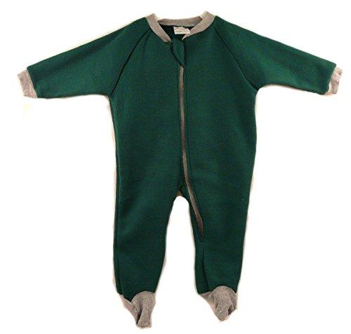 Baby Clothes Sales