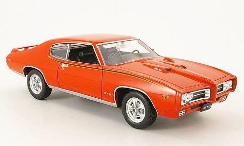 pontiac-gto-the-judge-1969-model-car-ready-made-welly-124