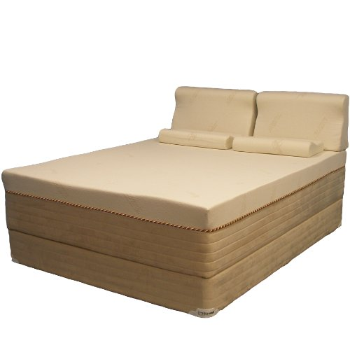 Serta Super Pillow Top
